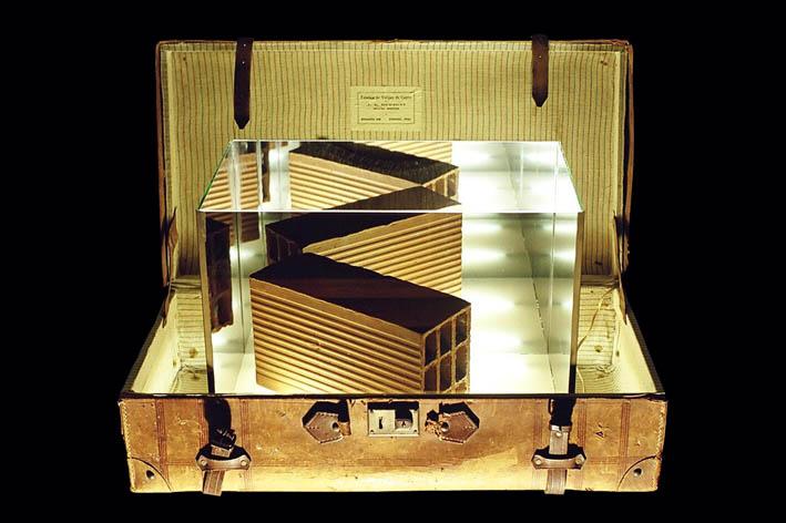 b-de la serie Luz para llevar- toma directa- 70x 50 cm