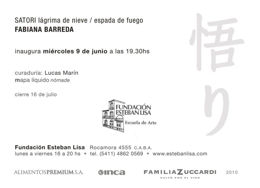 dorso_Fabiana_Barreda_en_fund._E._Lisa