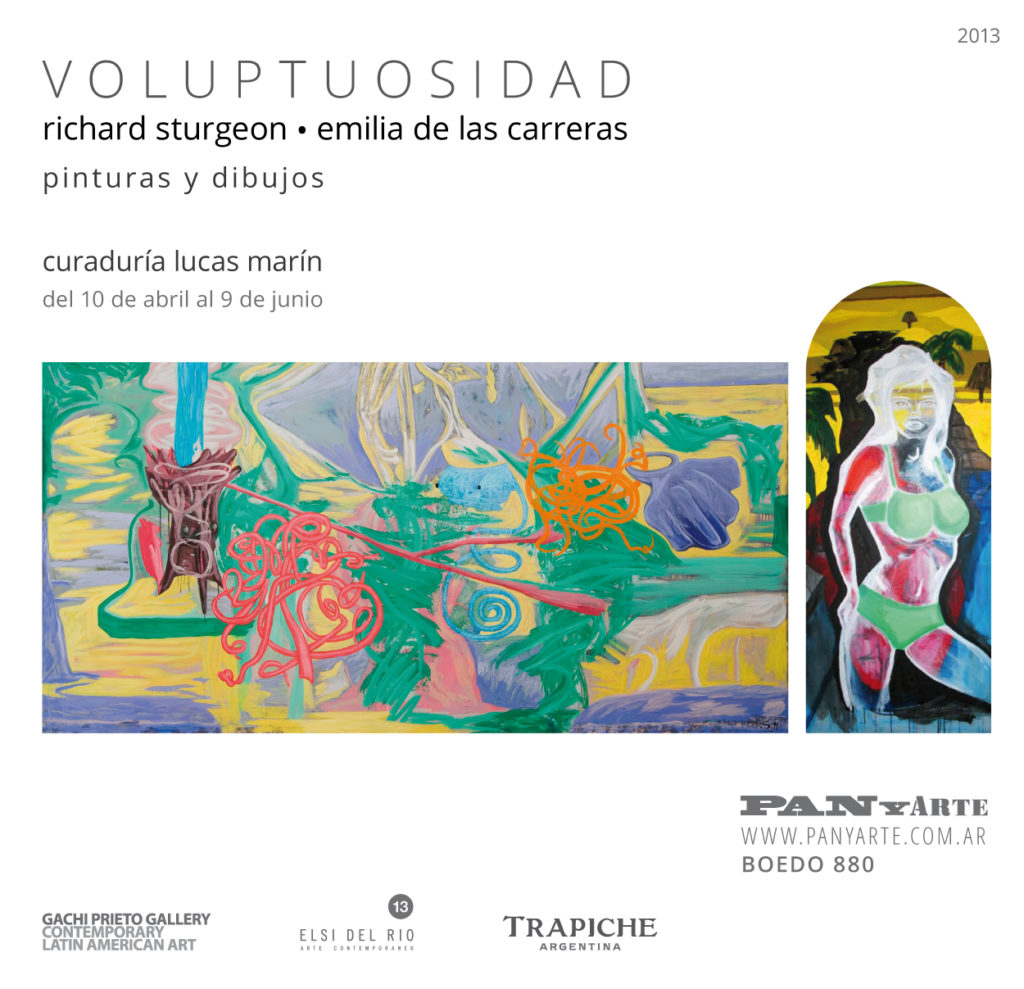 flyer_voluptuosidad-01