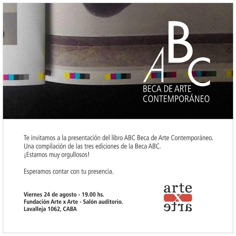 libro ABC2