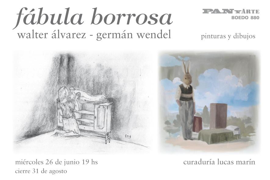 postal_fabula_01
