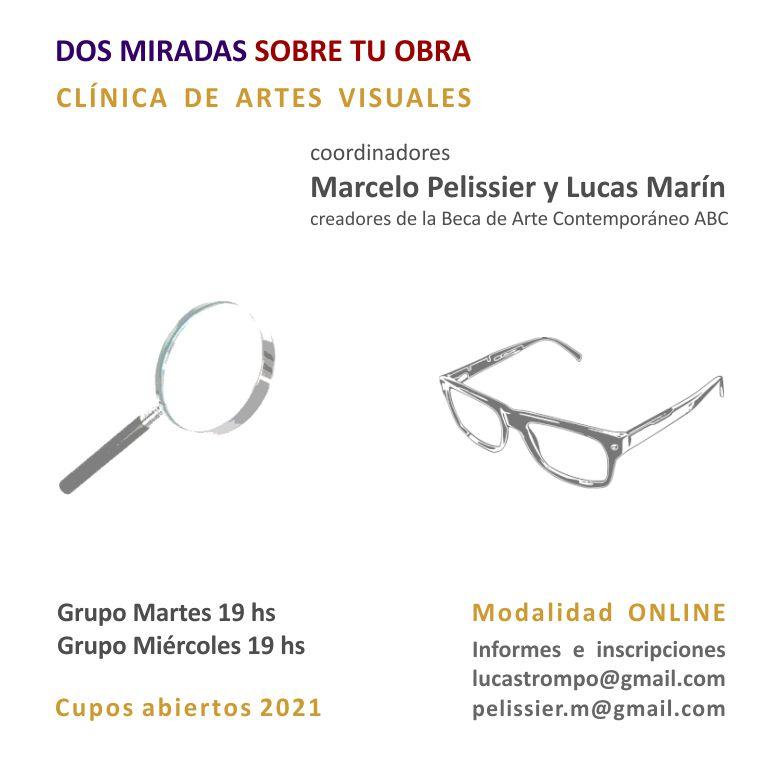 clinica 2 miradas FINAL 2021